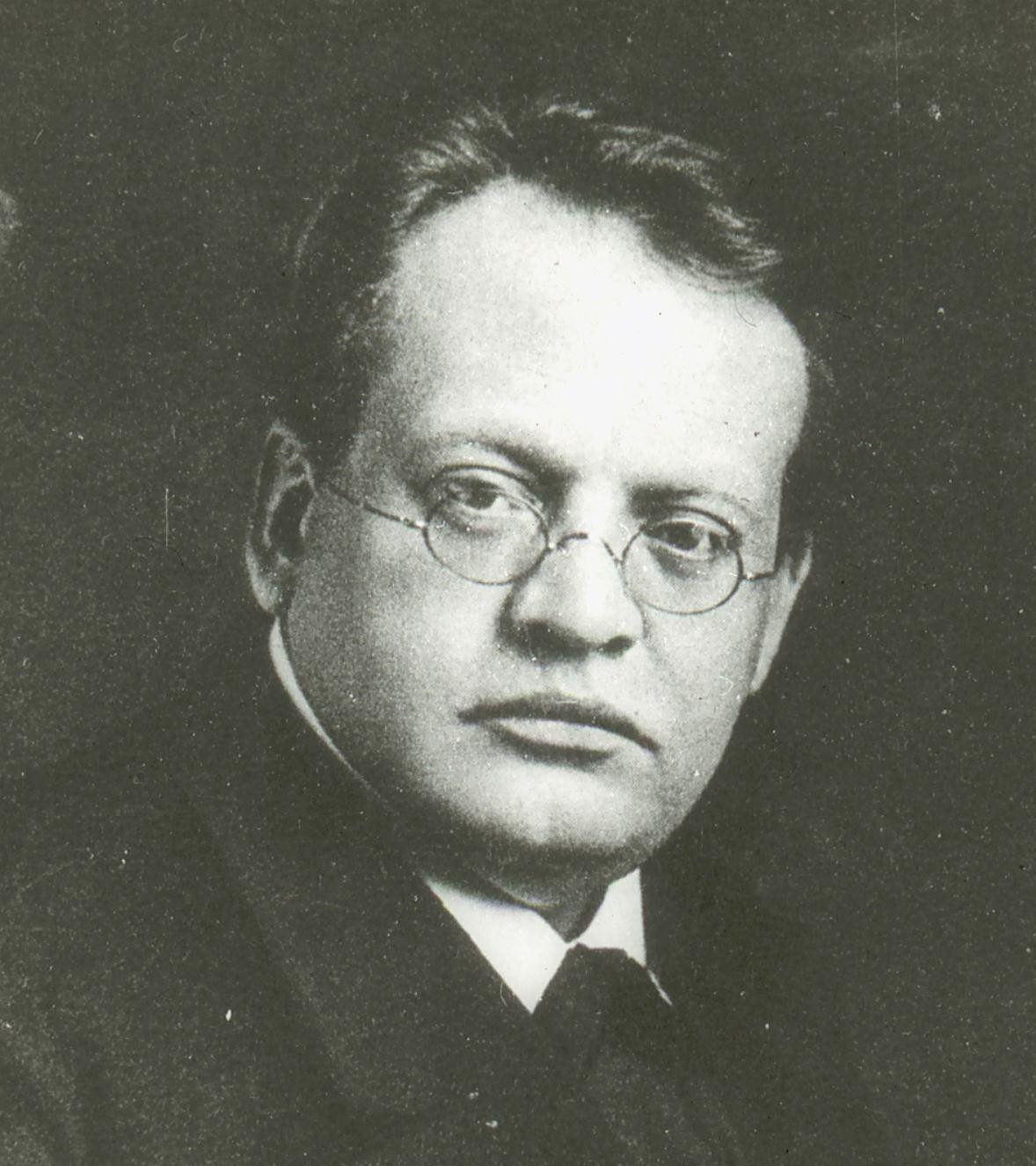 LUNCHMUSIK med Per Ahlman, orgel