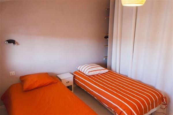 Apartment Garra - ANG2319