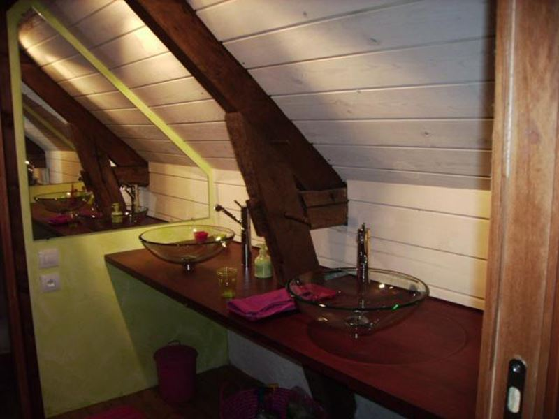 © ©lafontainegourdon, BED AND BREAKFAST LA FONTAINE GOURDON