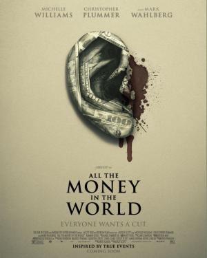 Bio Savoy: All the Money in the World