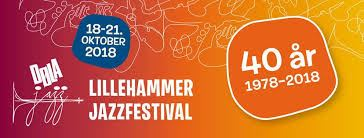 Lillehammer Jazz Festival in Norway