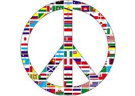 Militarism och försvar -