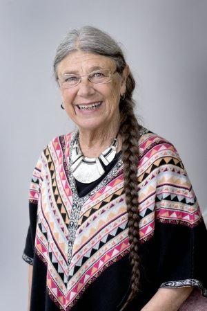 Karin Brunk Holmqvist - Skrönor och sanningar