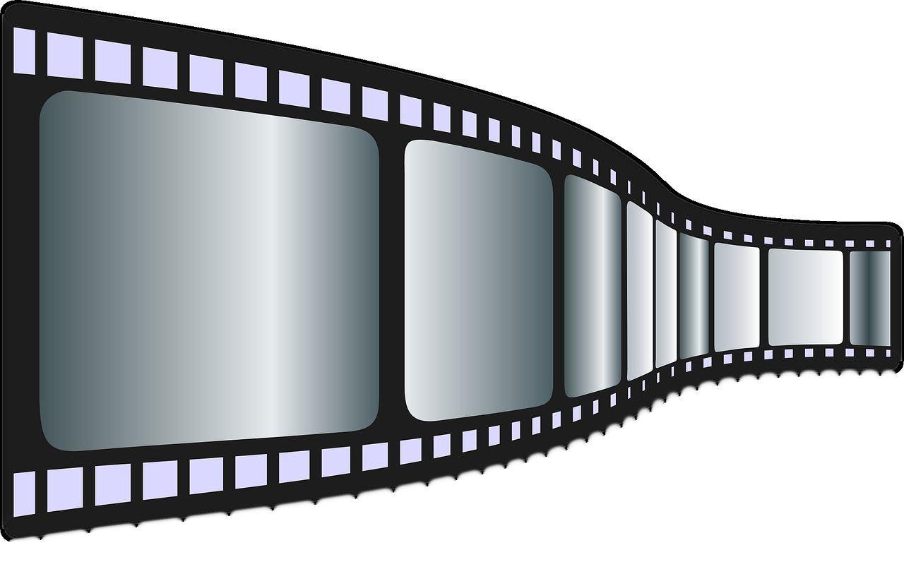 Filmvisning med eftersits: Big Eyes