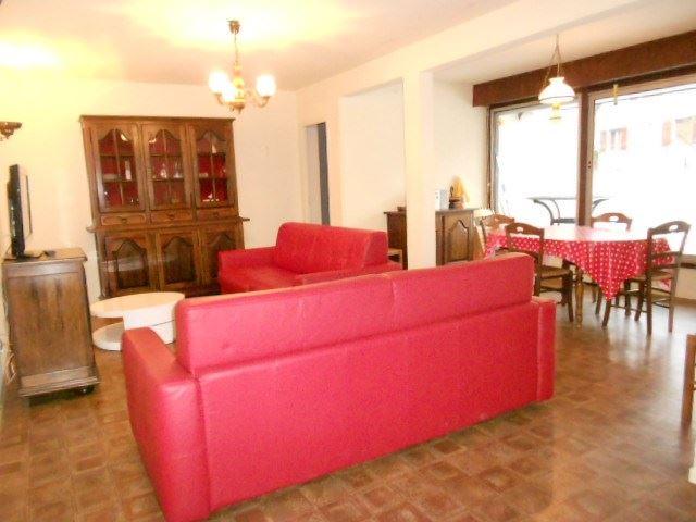 Le Palos AP68/PALOS A/57 - APPARTEMENT 6/8 P.  rooms  people