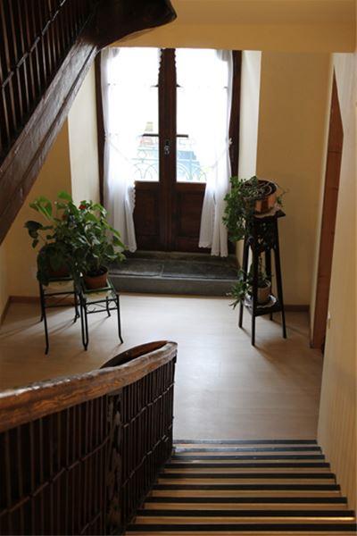© © MONTAGNE FLEURIE, HPH61 - Hôtel de caractère paisible et confortable