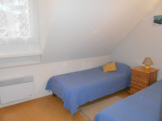 PIC DE LIA AP6/PIC LIA 4 - APPARTEMENT 6 PERS.  rooms  people