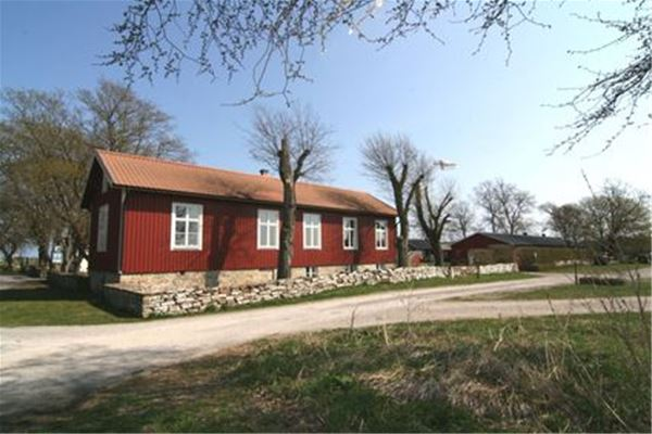 STF Ottenby vandrarhem,  © STF Ottenby vandrarhem, STF Ottenby Vandrarhem