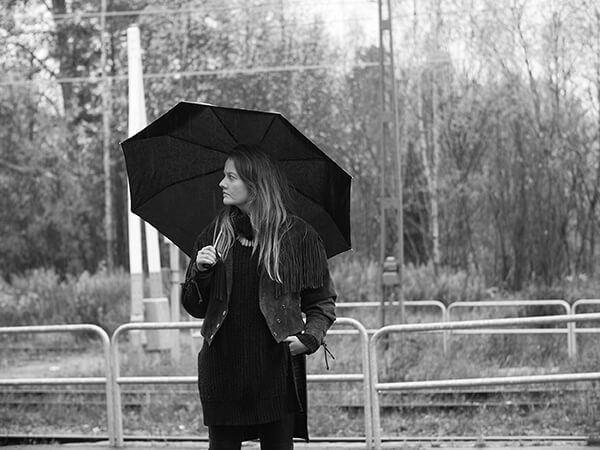 Ellen Sundberg sjunger Kjell Höglund