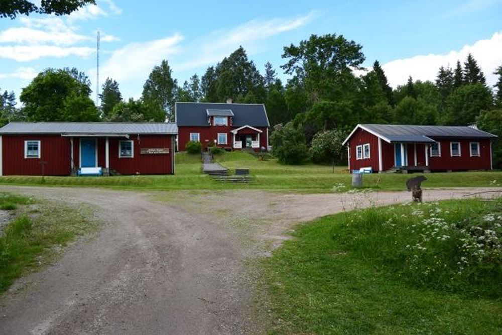 Mieps Huset Bed & Breakfast