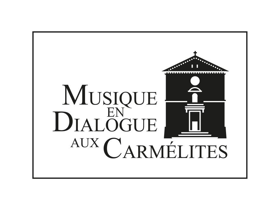 Music in Dialogue at the Carmélites