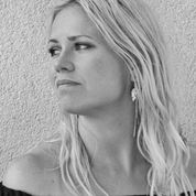 Falu Jazzklubb - Hannah Svensson - Filip Jers Band