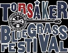 Torsåkers Bluegrassfestival