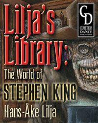 Liljas library,  © Liljas library, Lunchföreläsning