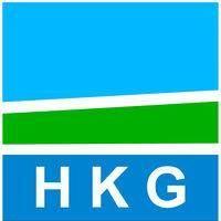 HKG,  © HKG, Påskutställning