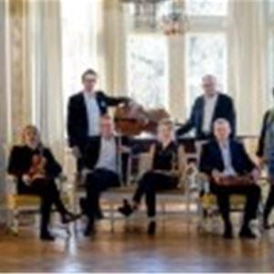 Ensemble Storstrøm,
