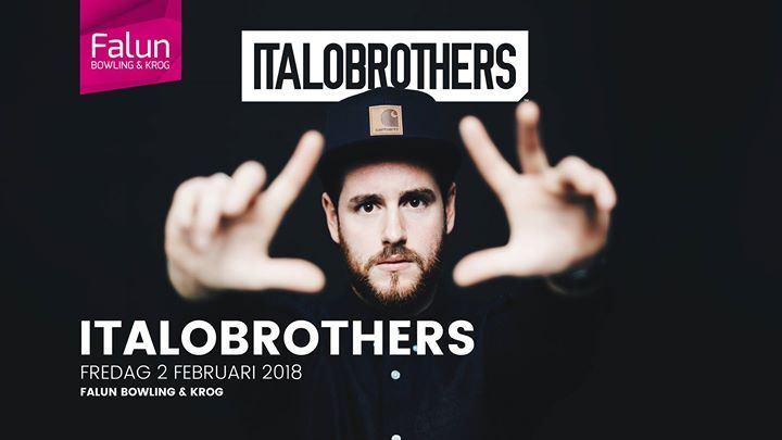 Italo Brothers