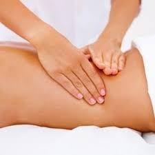 Elise Massage & Wellness - Ynde