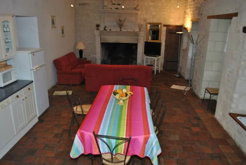 BED AND BREAKFAST LE LUC