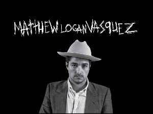 Mathew Logan Vasques, Skebopuben
