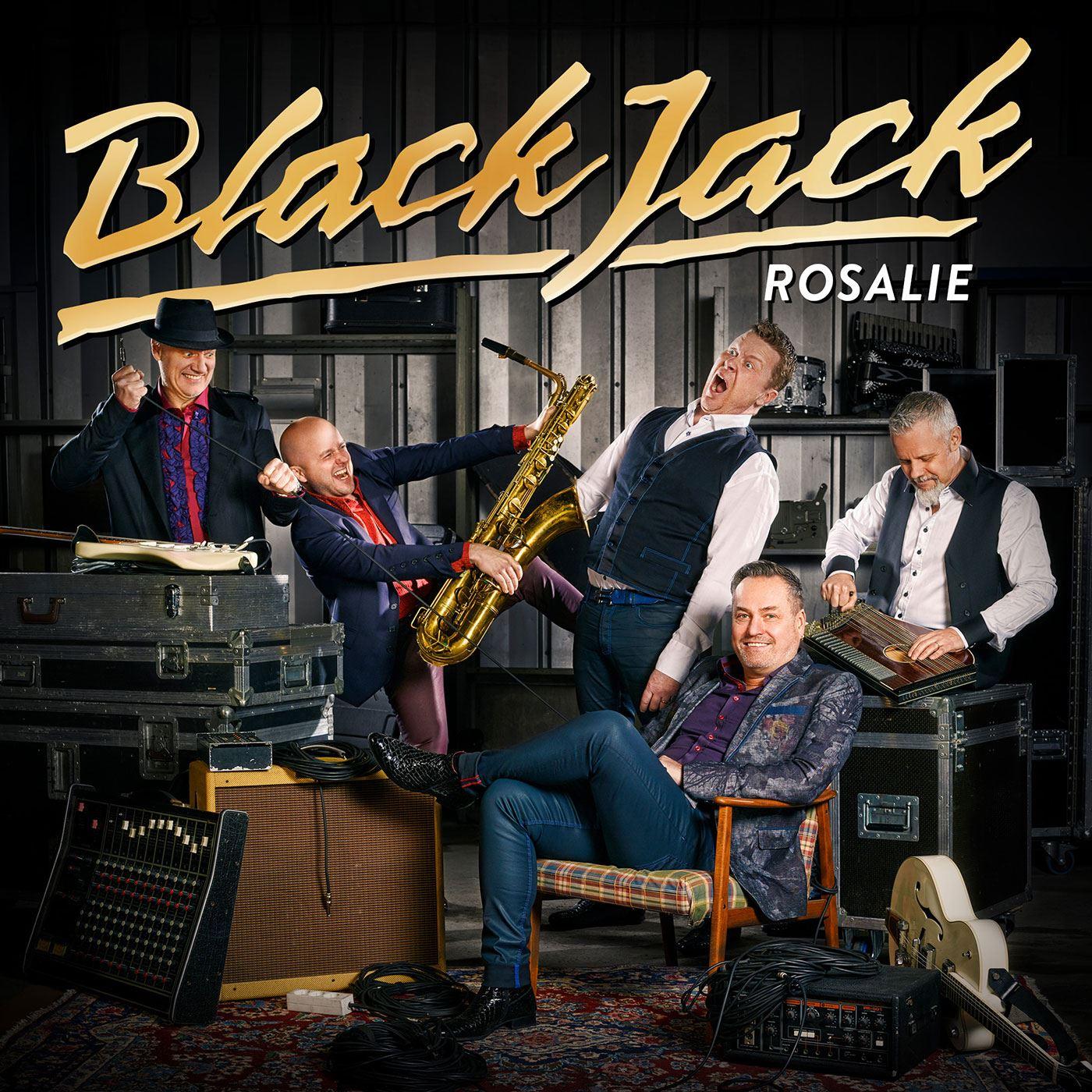 dans, jättendal, black jack, gt-gården,  © dans, jättendal, black jack, gt-gården, dans, jättendal, black jack, gt-gården