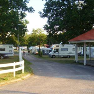 Kosta Camping