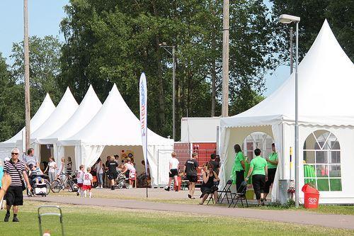 Dalecarlia Cup 2019 - Leksand