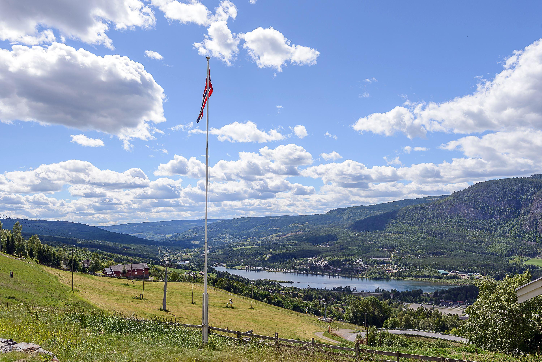 Tour of Norway