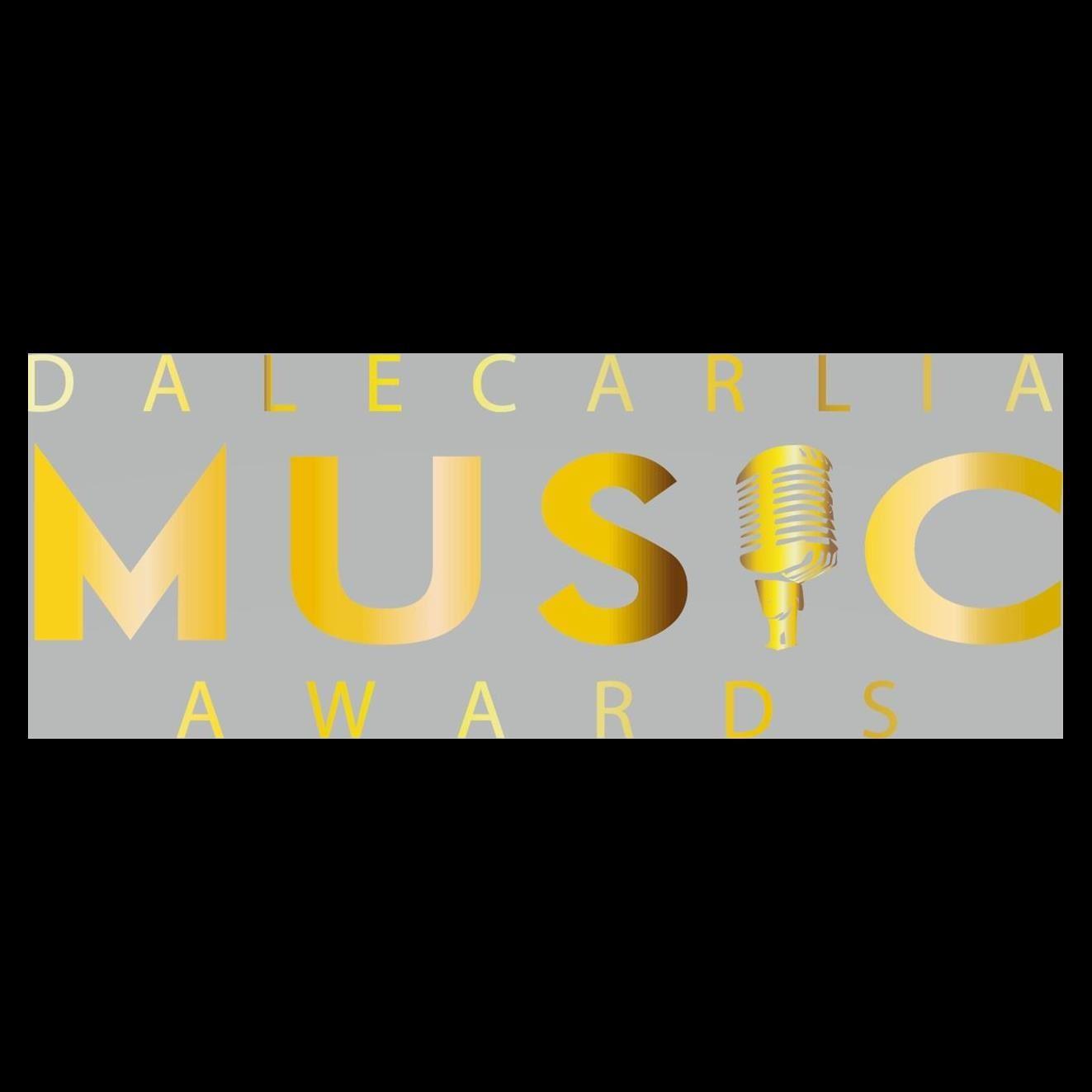 Dalecarlia Music Awards 2018