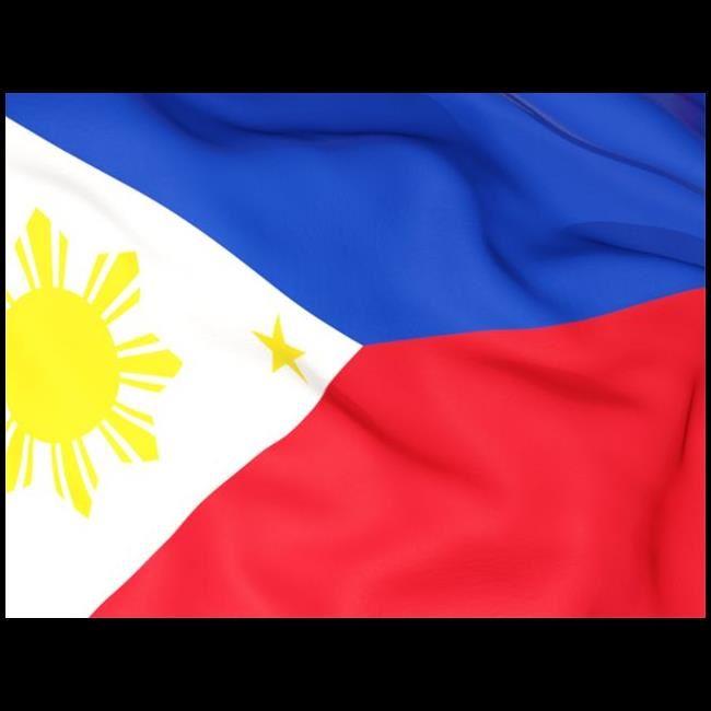 Familjeträffar på tagalog