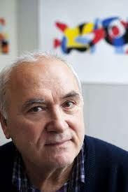 Jannis Karydakis
