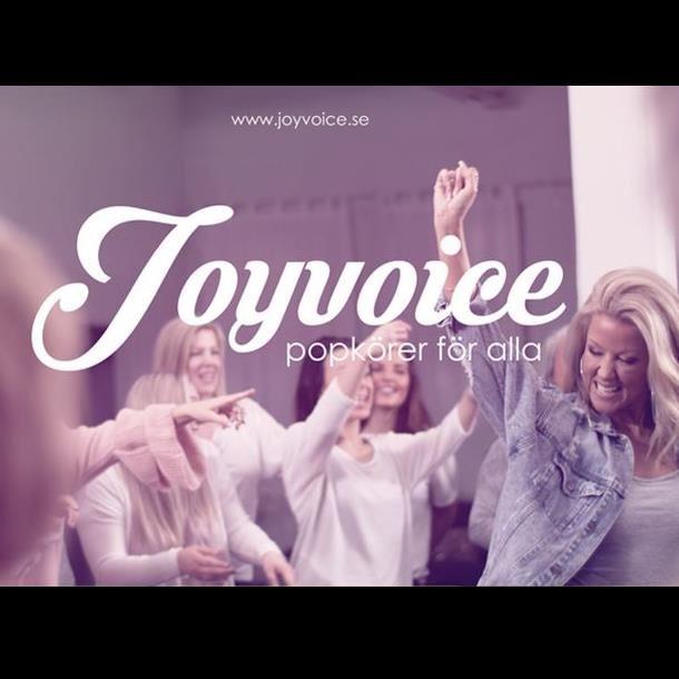 © Joyvoice, Joyvoice Kävlinge