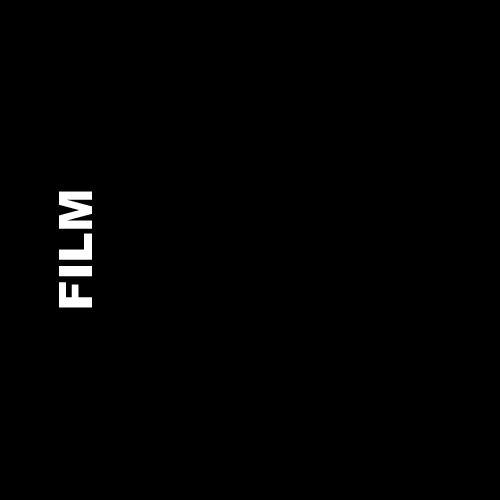 Film: Superhjältefilm, från 11 år