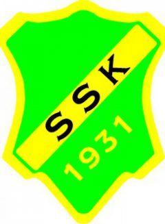 Barngympa med Stensele SK
