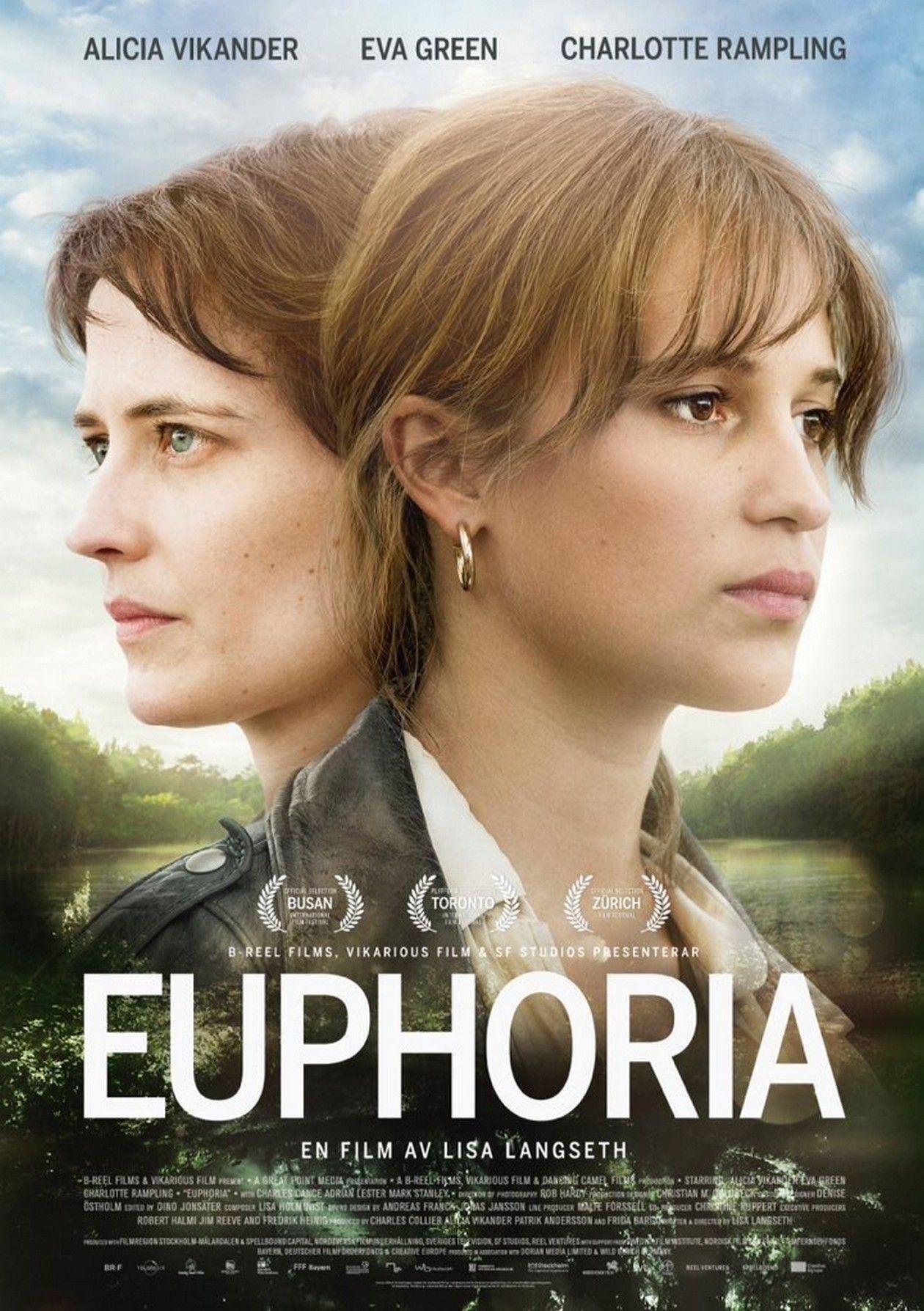Dagbio - Euphoria