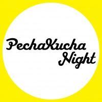 Föreläsning: PechaKucha-night