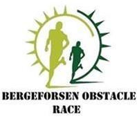 Bergeforsen Obstacle Race 2018