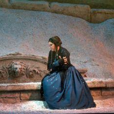 "Opera, Live på Bio: ""La Bohème"""