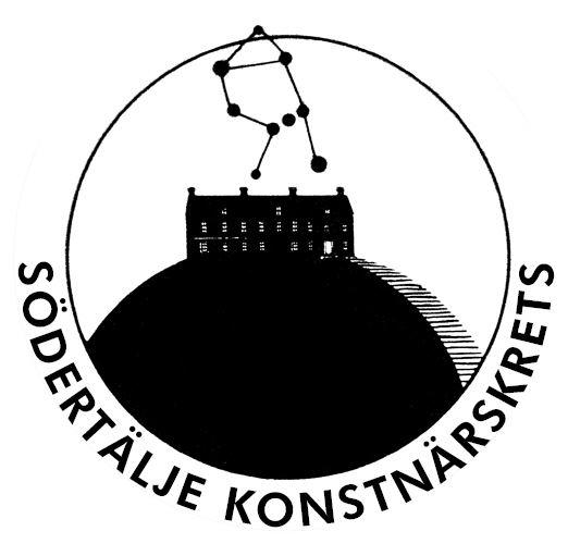 Södertälje Konstnärskrets Tisdagsaktivitet