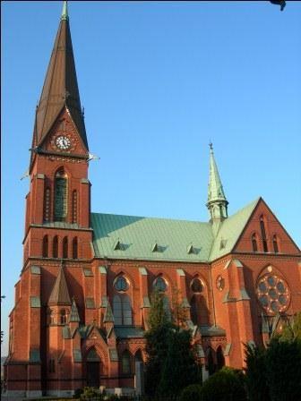 Musikevenemang Asmundstorps kyrka