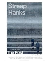 Cinema Bio Savoy: The Post