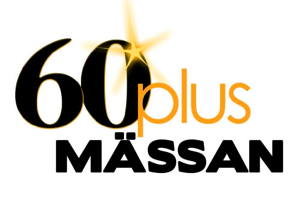 60PlusMässan