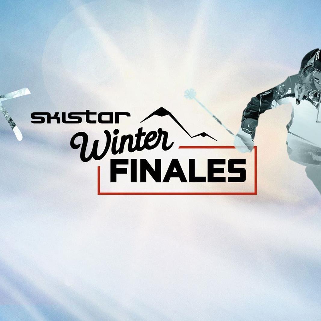 Åre Winter Finale