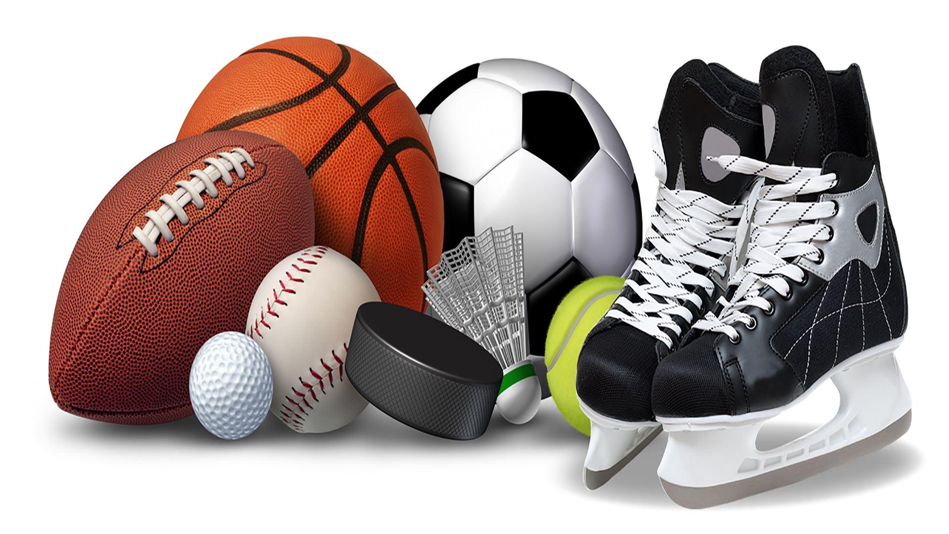 Sportoteket