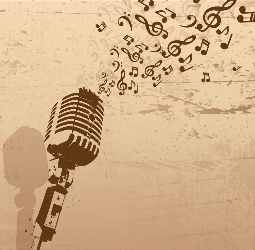 Melodier vi minns