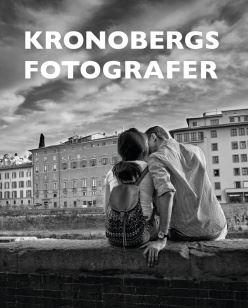 Utställning: Kronobergs Fotografer