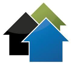 Planer på att anlägga avlopp, bygga om eller bygga nytt - Kom på Öppet Hus