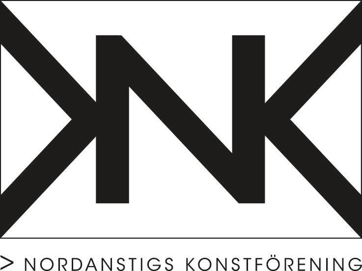 Kulturveckan Nordanstig, 2018, 7-13 maj, Nordanstigs konstförening,  © Kulturveckan Nordanstig, 2018, 7-13 maj, Nordanstigs konstförening, Kulturveckan Nordanstig, 2018, 7-13 maj, Nordanstigs konstförening