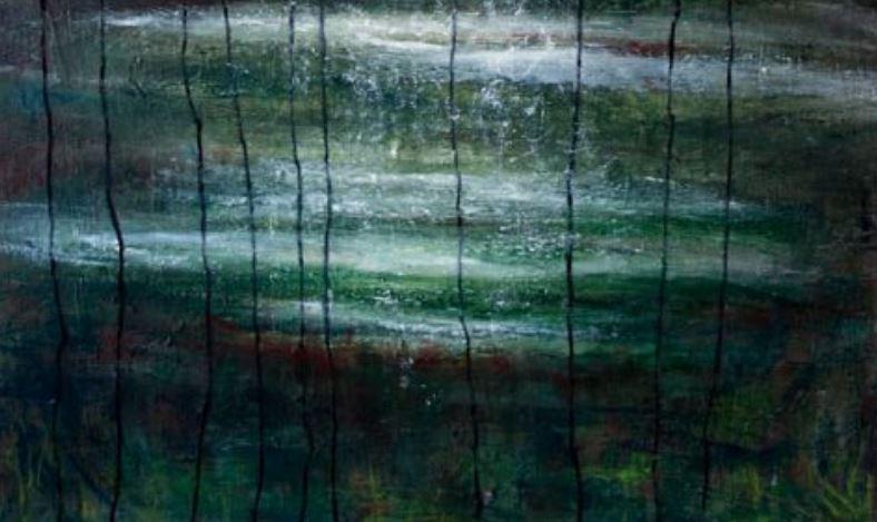Exhibition - Margareta Folkler