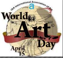 World Art Day
